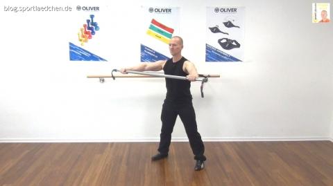 gymstick-bankdruecken-variante-b-2