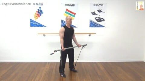 gymstick-bizepcurl-1