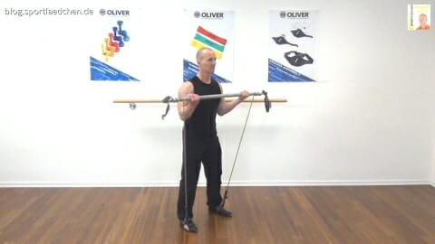 gymstick-bizepcurl-2
