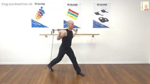gymstick-einbeinige-kniebeuge-1