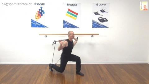 gymstick-einbeinige-kniebeuge-2