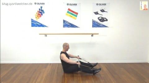 gymstick-rudern-sitzend-1