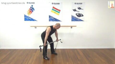 gymstick-rudern-vorgebeugt-1