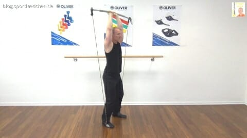 gymstick-trizep-variante-a-1