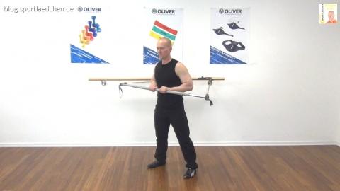 gymstick-trizep-variante-b-1