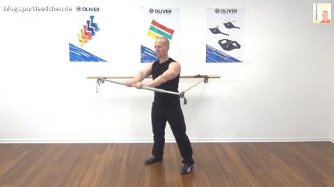 gymstick-trizep-variante-b-2