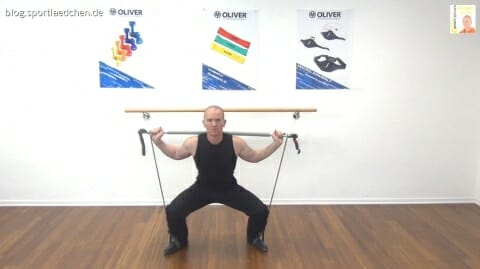 gymstick-wide-squat-2