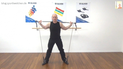 gymstick-wide-squat-1