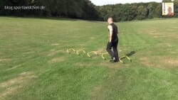 huerden-knee-lift-mit-vorwaertsbewegung-1-jpg