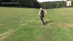 huerden-knee-lift-mit-vorwaertsbewegung-2-jpg