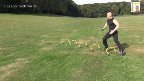 huerden-lateral-skippings-1-jpg