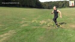 huerden-lateral-skippings-2-jpg