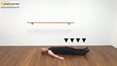 isometrische-uebungen-beine-1