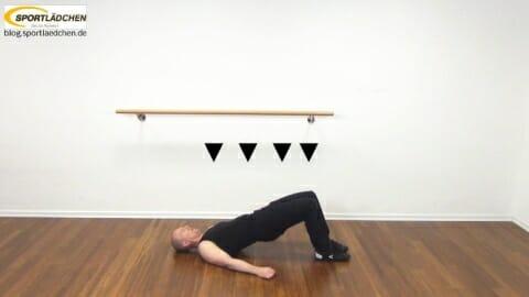 isometrische-uebungen-beine-3