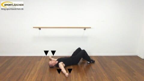 isometrische-uebungen-ruecken-2