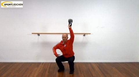 Kniebeuge mit Kettlebell in einer Hand 2.JPG