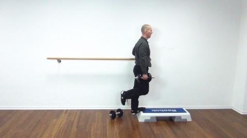 kh-wadenheben-stehend-einbeinig1