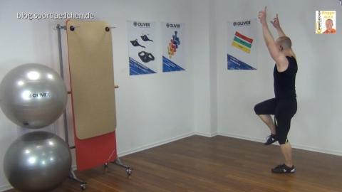 knee-lift-2