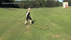 ali-shuffle-1-jpg