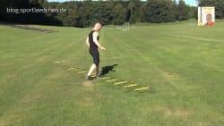 ali-shuffle-2-jpg