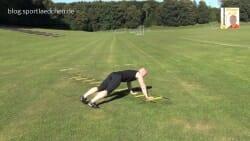 stuetz-lateral-move-1-jpg