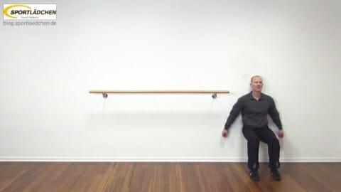 krafttraining-ohne-geraete-squat-statisch1