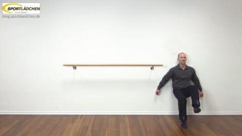 krafttraining-ohne-geraete-squat-statisch2