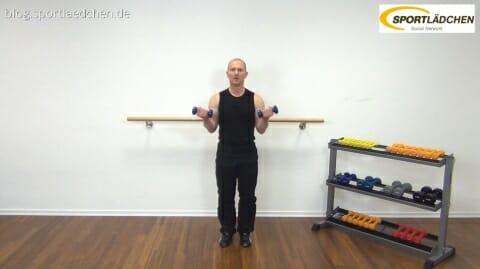 kurzhantel-trainingsplan-sequenz-1-b