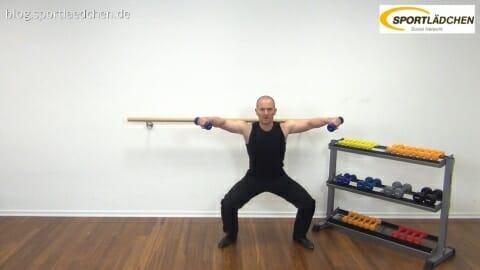 kurzhantel-trainingsplan-sequenz-1-d