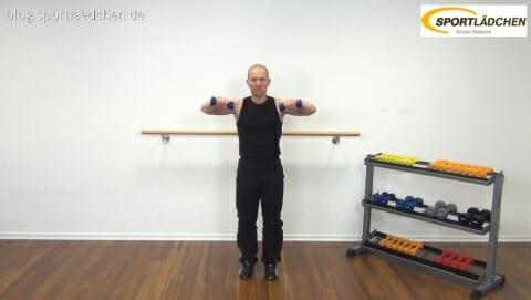kurzhantel-trainingsplan-sequenz-1-e