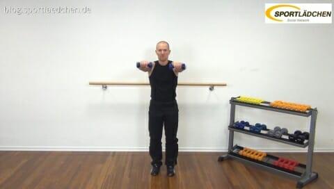 kurzhantel-trainingsplan-sequenz-1-f