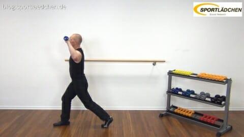 kurzhantel-trainingsplan-sequenz-4-d