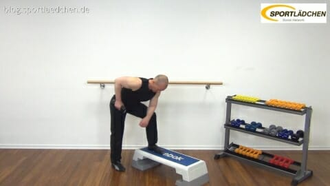 kurzhantel-trainingsplan-sequenz-2-a