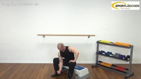 kurzhantel-trainingsplan-sequenz-2-c