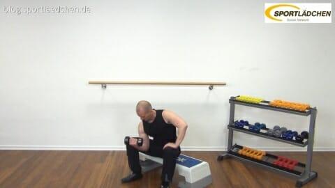 kurzhantel-trainingsplan-sequenz-2-d