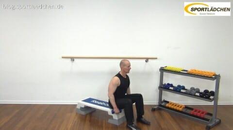 kurzhantel-trainingsplan-sequenz-2-e