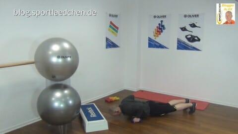 liegestuetz-mit-armheben-2