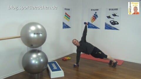 liegestuetz-mit-armheben-3