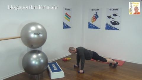 liegestuetz-mit-armheben-1
