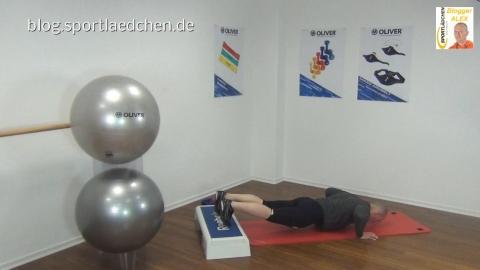 liegestuetz-erhoeht-2
