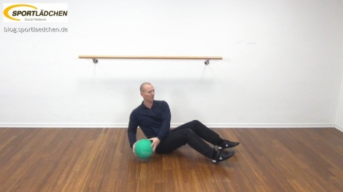 medizinball-core-fitness-russian-twist-2
