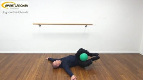 medizinball-core-fitness-hueftpendel-2