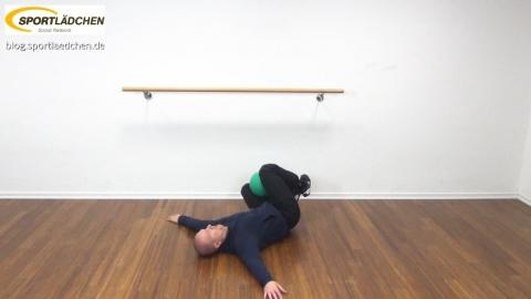 medizinball-core-fitness-hueftpendel-1