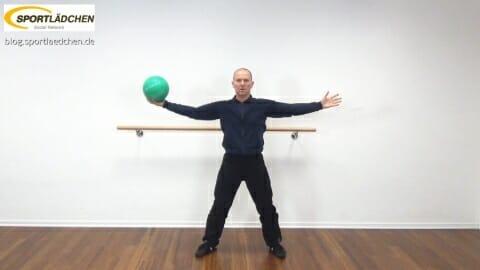 medizinball-core-fitness-scheibenwischer-1