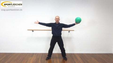 medizinball-core-fitness-scheibenwischer-2