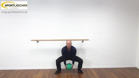 medizinball-core-fitness-schwuenge-mit-jack-1