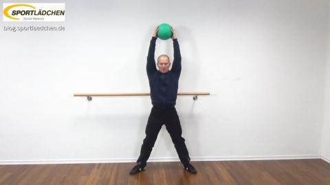 medizinball-core-fitness-schwuenge-mit-jack-2