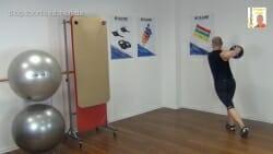 chasse-mit-drehung-bild-2