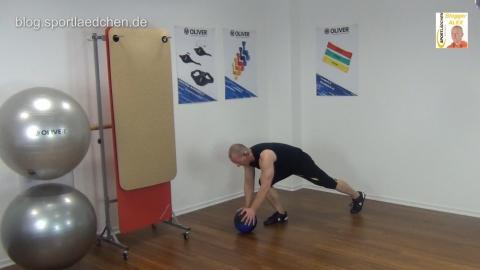 lunge-and-jump-bild-2