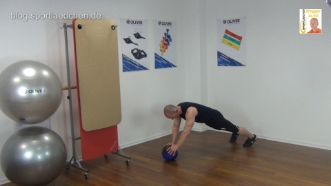 lunge-and-jump-bild-3